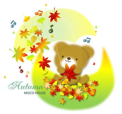 カレンダー 2010年11月 カレンダー : MOCO ☆ HOUSE: 2010年10月