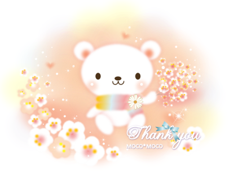 Thankyou2010a1226_2
