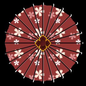 Sakurawagasa_2