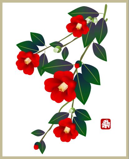 Tsubaki201201