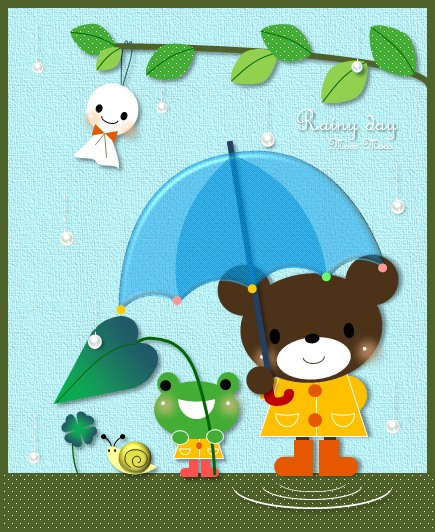 Rainyday1