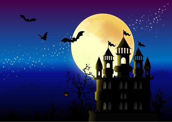 Halloweennew_2