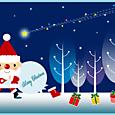 ~クリスマスを描こう~ 「後編」